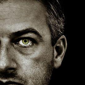Levent Weber avatar