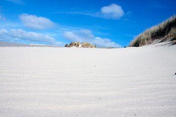 just beach von Nienke Stegeman