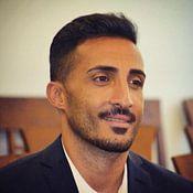 Iman Azizi profielfoto