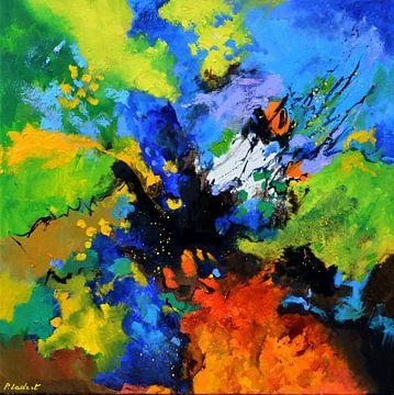 abstract 88812051 sur pol ledent