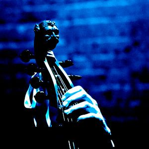 Music art 3