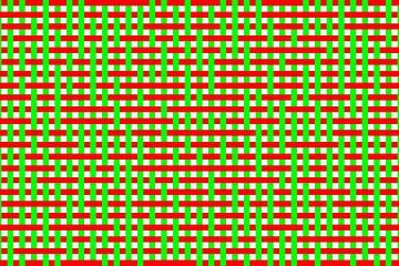 Onder en boven 3:2 18x12 18x12 Willekeurig #07 GR van Gerhard Haberern