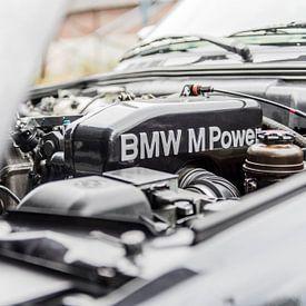 S14 Leistung! BMW M von Sytse Dijkstra
