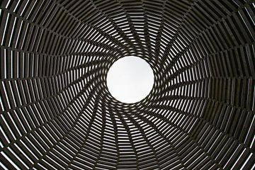 Spirale von Bert Bouwmeester