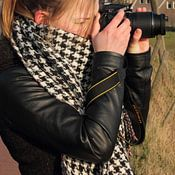 Ilse Fokker Profilfoto