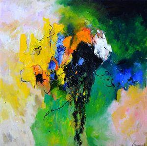 abstract 7791301 von