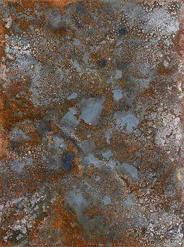 Corrosie van Achim Prill