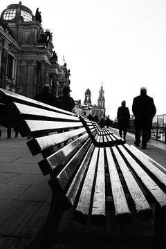 Dresden von