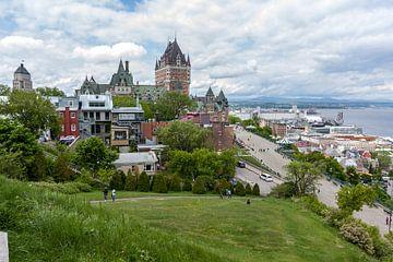 Québec, Canada von Stephan Neven