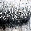 little flower von Christin Lamade Miniaturansicht