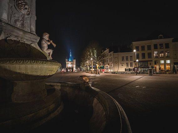 Brink Deventer