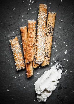 Lebensmittel-Fotografie 1 Küchenkunst #Lebensmittel #Küchenkunst von JBJart Justyna Jaszke
