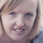Chantal Nederstigt avatar