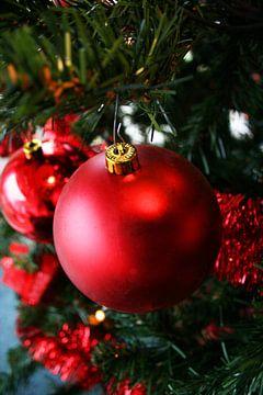 Kerst van Kim van Erp