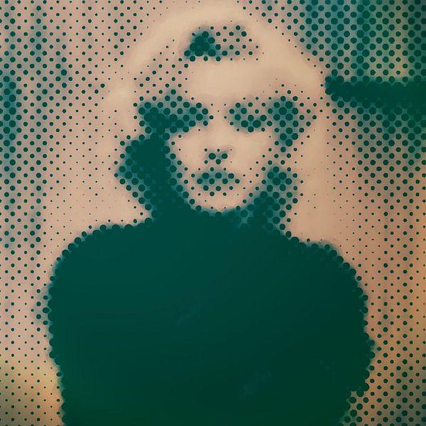 Marilyn 12.2
