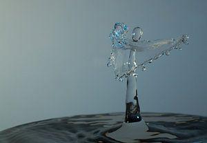 water dance 2