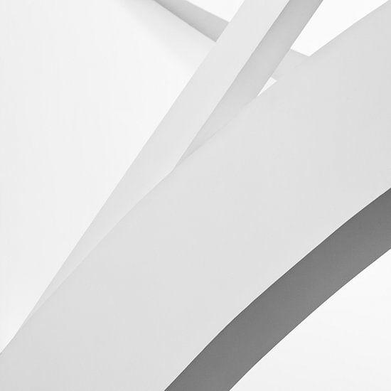 Guggenheim V van Frank Hoogeboom
