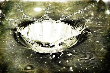 Splash van Markus Wegner