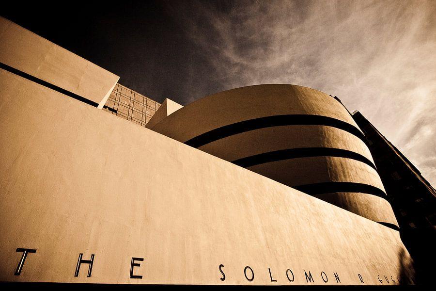 The Solomon... van Maarten De Wispelaere