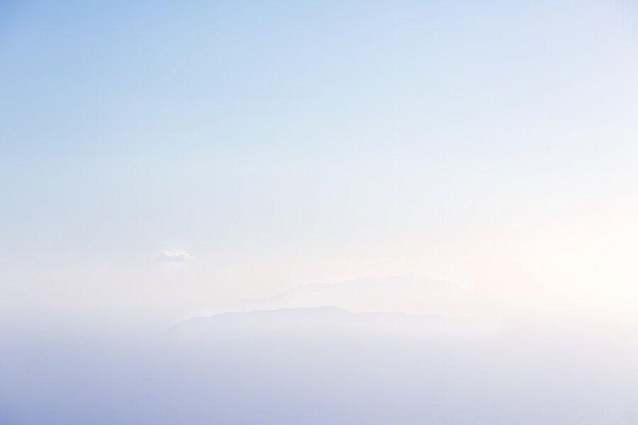 Secret islands van CANI Fotografie.