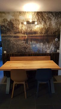 Kundenfoto: Mehr Beusebos von Jan van der Knaap