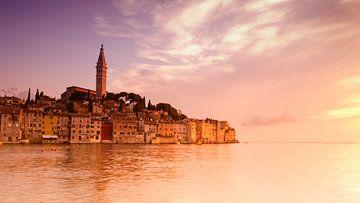 Kroatië von Marcel Post