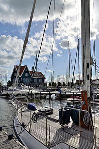 Marinahaven Volendam
