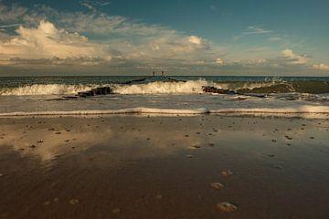 zeeland vakantieland7 van anne droogsma