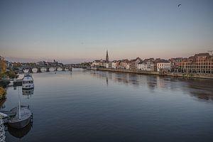 Maastricht || Mestreech