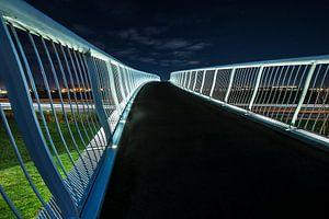 Pont de Luna Park