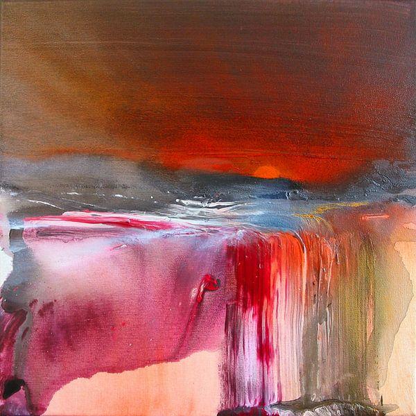 New Dawn von Annette Schmucker