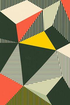 Bauhaus von Pascal Deckarm