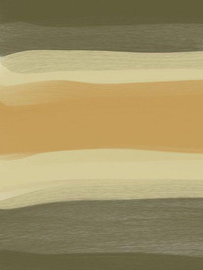Modern abstract - ocior