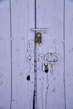 Porte en france sur Ad Jekel