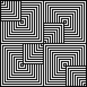 ID=1:1-10-39 | V=048-02 von Gerhard Haberern