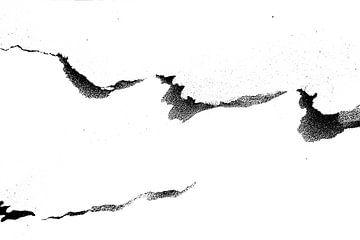 ZANDKORRELS - SOUND OF SAND sur HANS VAN DAM