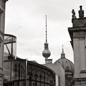 Deutsches Historisches Museum - Berlin