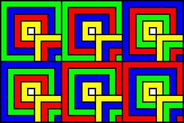 ID=1:4-05-46 | V=049-Y van Gerhard Haberern