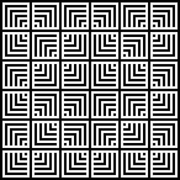 4xL | N=5 | V=97 | 06x06 van Gerhard Haberern