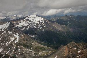 Alpen Kärnten