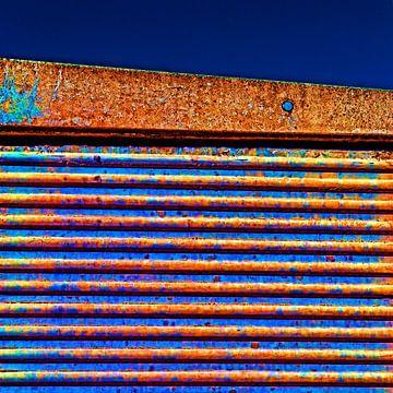 Colorful Middelburg #106
