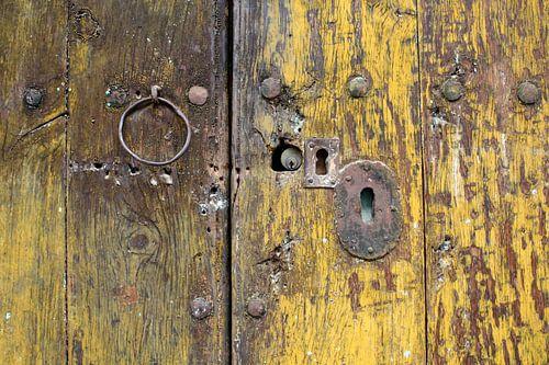 slot von Marian van Miltenburg