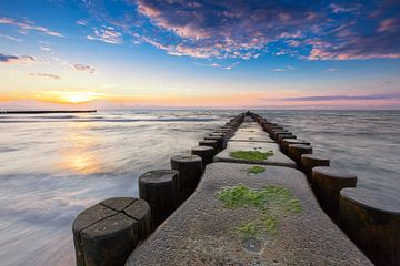 Baltic sea sur Tilo Grellmann