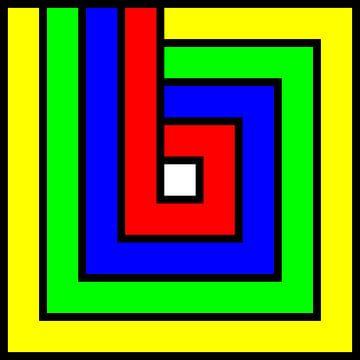 ID=1:4-05-46 | V=027-R-01 von Gerhard Haberern