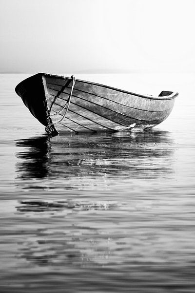 boat van Jana Behr