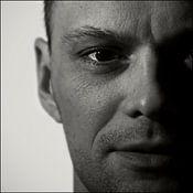 Gerd Moors Profilfoto