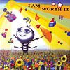 I am worth it van Lorette Kos thumbnail