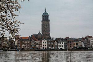 Lebuïnuskerk, Deventer