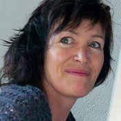 Monika Wolters profielfoto