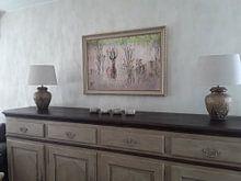 Kundenfoto: Reebokje in bronsttijd von Kees Jan Schilstra